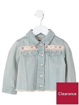 river-island-mini-girls-blue-embroidery-denim-jacket