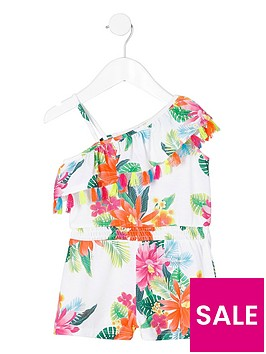 river-island-mini-girls-white-floral-tassel-frill-playsuit