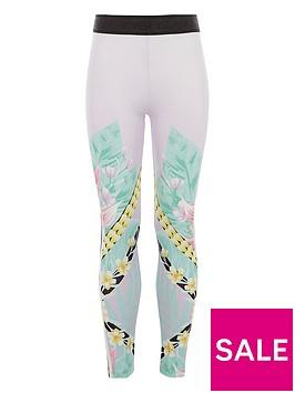 river-island-girls-lilac-floral-spliced-leggings
