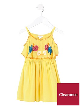 river-island-mini-girls-yellow-floral-frill-dress