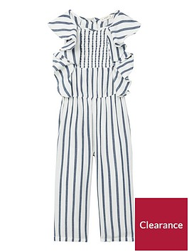mango-girls-stripe-ruffle-jumpsuit-white