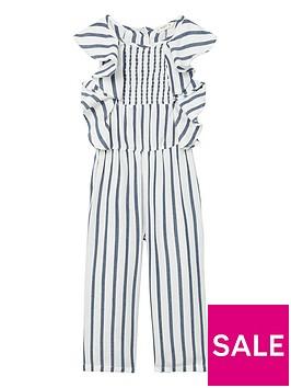 mango-girls-stripe-ruffle-jumpsuit
