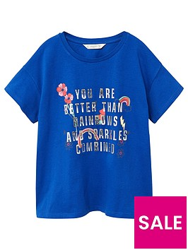 mango-girls-sparkle-t-shirt