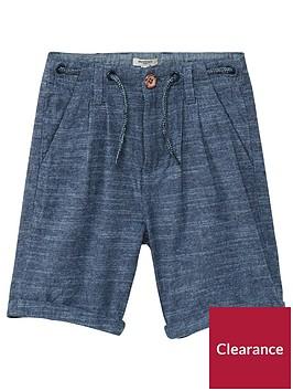 mango-boys-bermuda-carlos-shorts