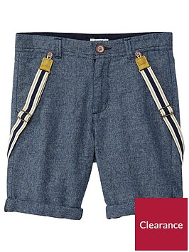mango-boys-bermuda-louis-shorts-with-braces-blue