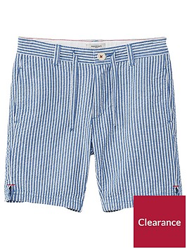 mango-boys-bermuda-mike-stripe-shorts