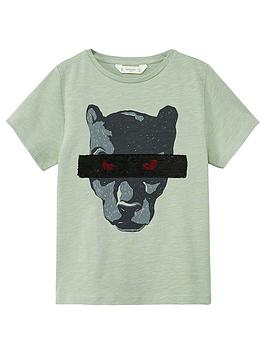 mango-boyspantha-t-shirt