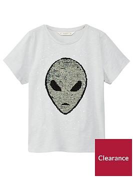 mango-boys-alien-reverse-sequin-t-shirt