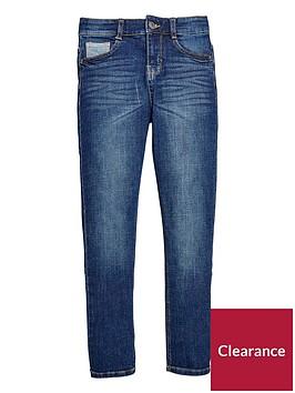mango-boys-slim-fit-jeans