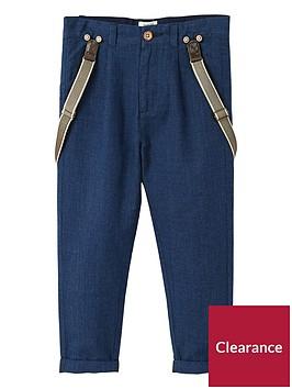 mango-boys-cotton-trousers-with-braces