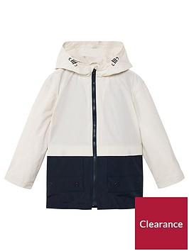 mango-boys-colourblock-lightweight-jacket-navy