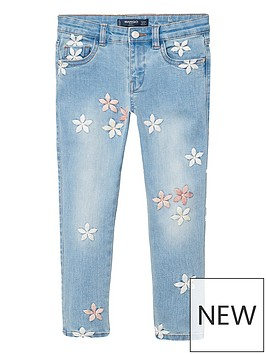 mango-girls-airzona-jeans