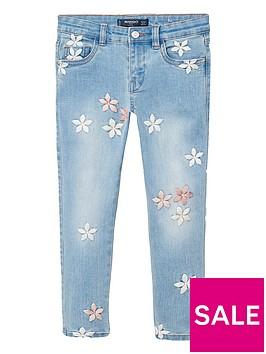 mango-girls-airzona-jeans