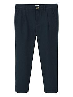mango-boys-cotton-suit-trousers