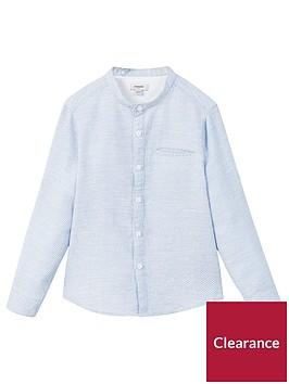 mango-boys-grandad-collar-long-sleeve-shirt-light-blue
