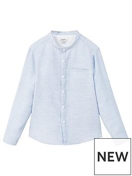 mango-boys-grandad-collar-long-sleeve-shirt