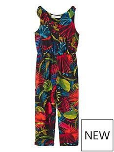 mango-girls-floral-jumpsuit