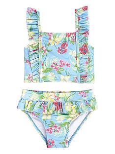 river-island-mini-girls-tropical-frill-tankini