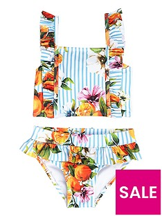 river-island-mini-girls-blue-stripe-frill-fruit-tankini