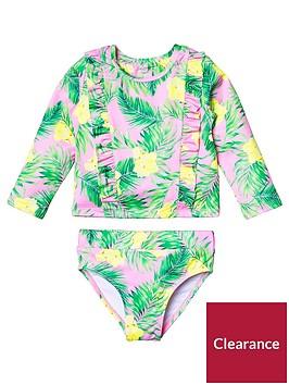 river-island-mini-girls-pink-tropical-frill-tankini