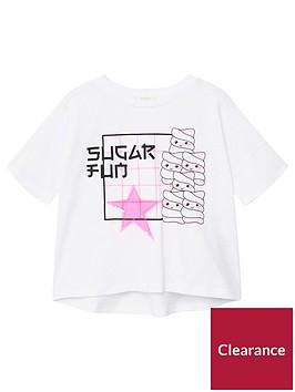 mango-girls-graphic-sugar-t-shirt