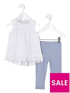 river-island-mini-girls-shell-top-and-leggings-outfit