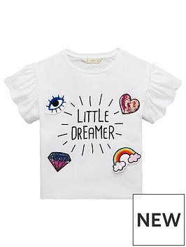 mango-girls-sequin-dream-t-shirt
