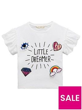 mango-girls-sequin-dream-t-shirt