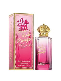 juicy-couture-rah-rah-rouge-75ml-edt