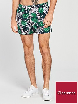 river-island-joey-cactus-swim-short