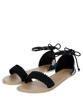 accessorize-emma-embroidered-sandal-black