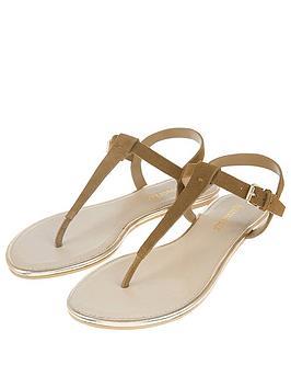 accessorize-villa-sandal-tan