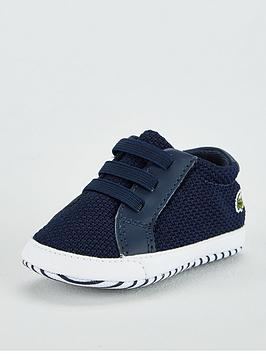 lacoste-baby-boys-crib-318-shoe