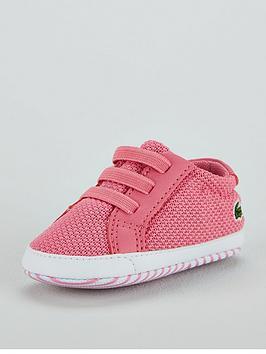 lacoste-baby-girls-crib-318-shoe