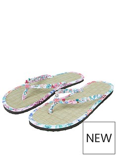 accessorize-tropical-tahiti-seagrass-flip-flop-sandal