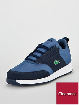 lacoste-light-318-lace-up-trainer
