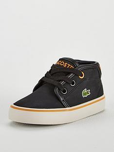 lacoste-infant-ampthill-318-chukka-boot