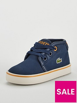 lacoste-infant-ampthill-318-chukka-boot