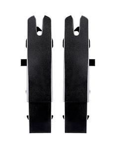 silver-cross-silver-cross-wave-simplicity-tandem-adapters