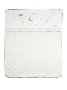 silver-cross-to-the-moon-amp-back-coverlet