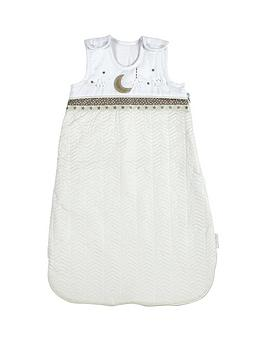 silver-cross-silver-cross-to-the-moon-amp-back-sleepsuit