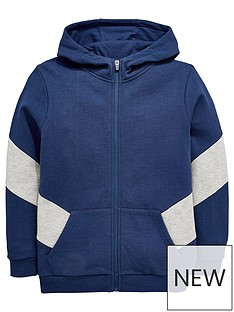 v-by-very-panel-core-hoody