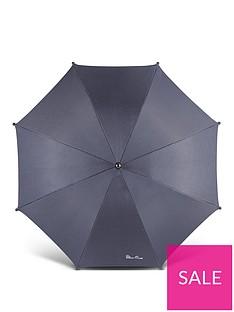 silver-cross-wayfarerpioneer-parasol