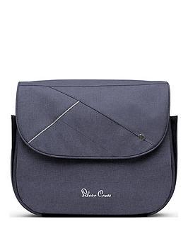 silver-cross-wayfarerpioneer-changing-bag
