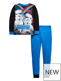 star-wars-starwars-boys-pyjamas-set