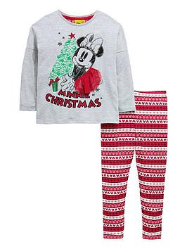minnie-mouse-minnie-mouse-girls-christmas-tutu-pyjamas-set