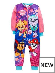 paw-patrol-paw-patrol-girls-fleece-sleepsuit