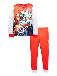 the-avengers-avengers-boys-pj-set