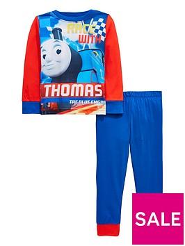 thomas-friends-thomas-boys-pj-set