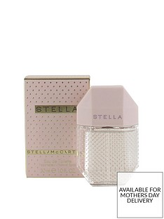 stella-mccartney-stella-30ml-edt-spray